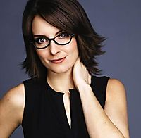 Tina_fey_glasses