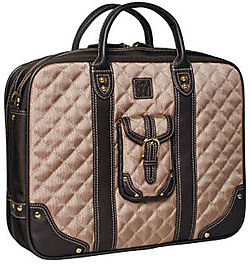 Clark_Mayfield_Quimby_Laptop_Tote_Tan