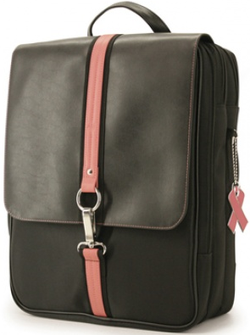 Laptop Bag Lifeline: Designer News