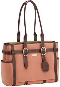 designer laptop bags women DpQoAEnJ