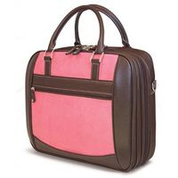 Mobile Edge TSA approved laptop bag