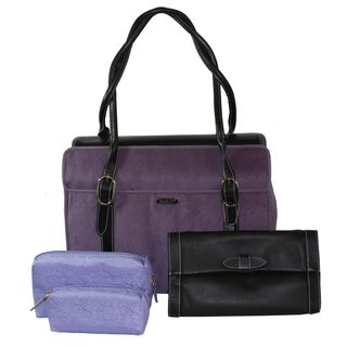 Purple-front-with-accessories