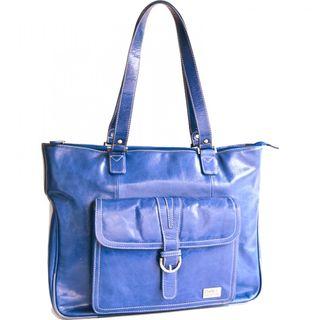 Stvxl28-colat-blue