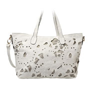 Fashion Tote handbag
