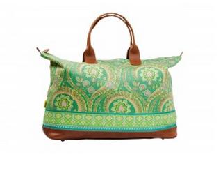 Meris Duffle Bag