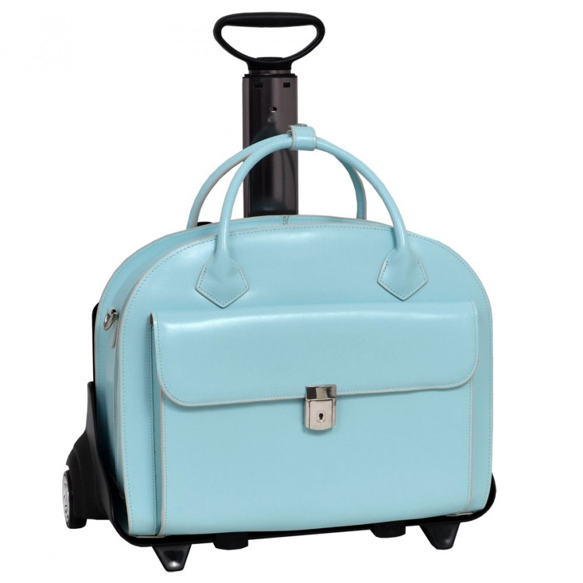 Ping Bag With Wheels Handbags And Purses On Bags