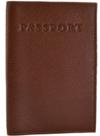 Alicia klein passport cover