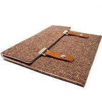 Mari forssell macbook case