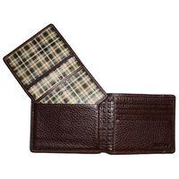 Boconi wallet