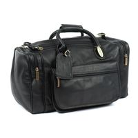 Claire chase sports bag
