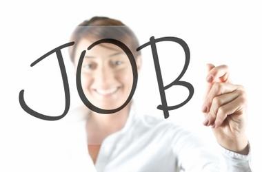 Nursing job 1