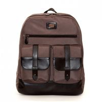 Jill e 15 inch backpack