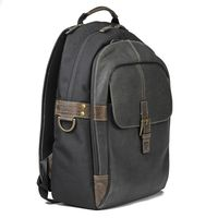 Boconi hendrix backpack 1