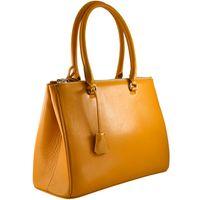 Ellen bag marigold