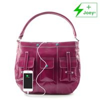 Urban junket karen with charger