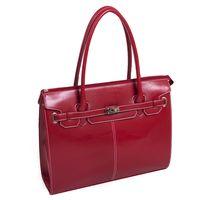 Francesca red