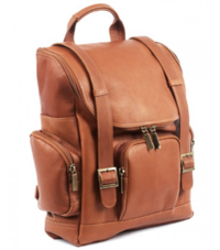 Portofino backpack