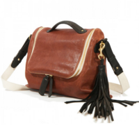 Kempton and co ipad handbag.jpg