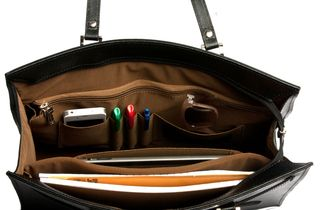 Laptop Bag Lifeline